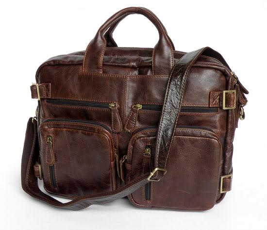 Появилась в наличии Винтажная бронза - кожаная сумка 5в1.  1199,99 грн.